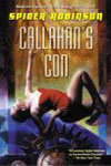 Link to Amazon:CallahansCon